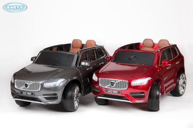 BARTY VOLVO XC90 ________ (13)_result
